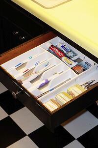 cutlery-tray-organizer