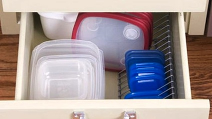 cd-rack-lid-organization