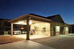 Alamo_Ranch_Car_Care_Center