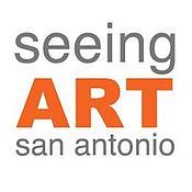 _Seeing-Art-SA-logo