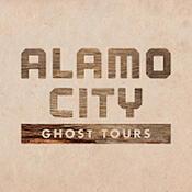 alamo-city-ghost-tour