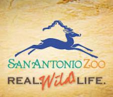 San-Antonio-Zoo-logo