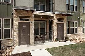 Stone_Oak_Village_Private_Entrance