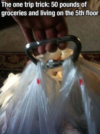 grocery-trip-saver