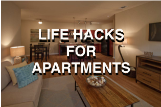 Life-Hacks-for-Apartments