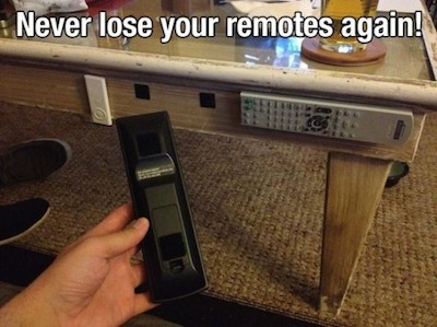 never-lose-your-remotes-again