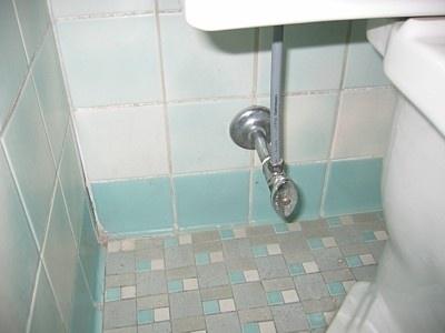Toilet-shutoff