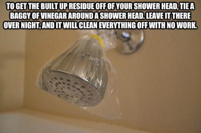 clean-showerhead