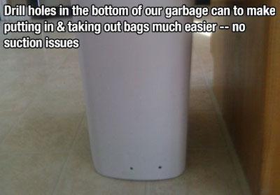 stuck-garbage-bag