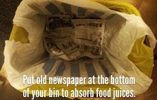 trash-bag-leak