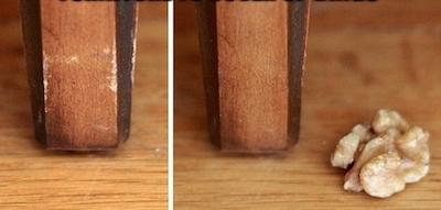 walnut-damage-fix