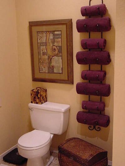 towel-wine-rack