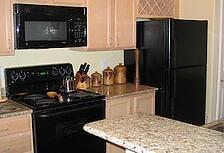 greystone-kitchen-21-lrg