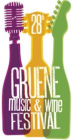 Gruene-wine-festival