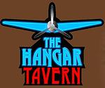 Hanger-Tavern
