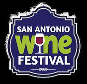 SA-Wine-Festival-Logo