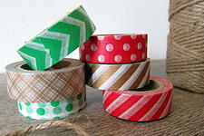 christmas-washi-tape