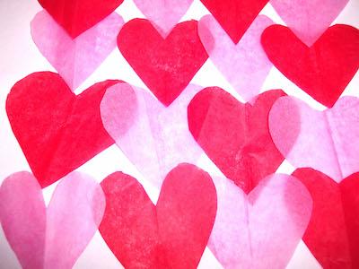 Valentines-in-San-Antonio
