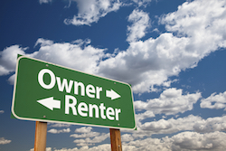 Renting-vs-owning