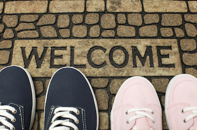 Welcome-overnight-guests