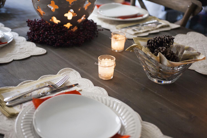 thanksgiving-apartment
