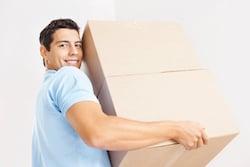 man-lifting-boxes