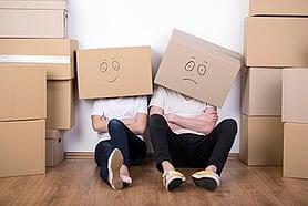 apartment-service