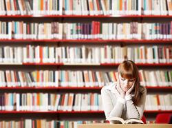 San-Antonio-Central-Library