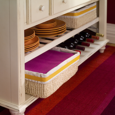 discover-your-apartments-hidden-storage