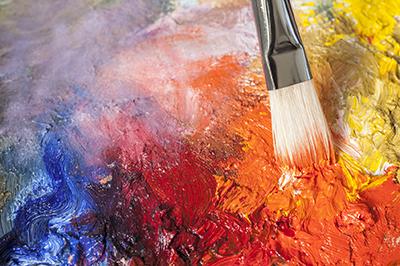 paint-art