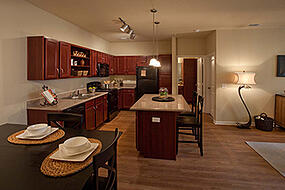 Stone_Oak_Village_Kitchen_2