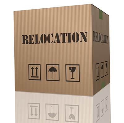 relocation_moving