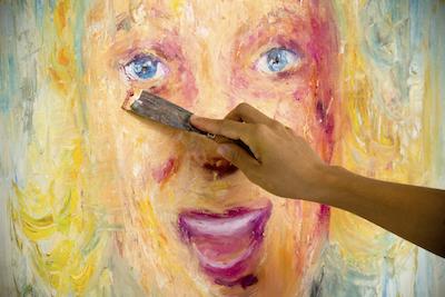 affordable-artwork-online