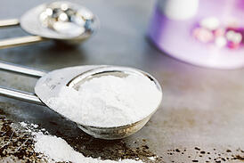 One_Product_Every_Apartment_Dweller_Should_Have-Baking_Soda