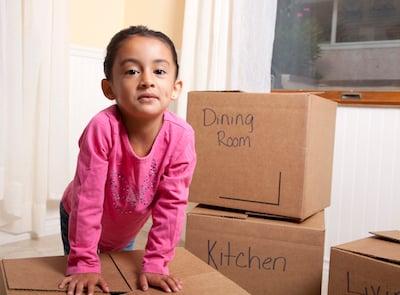 Make-relocation-easier-on-kids