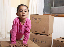 Make-relocation-easier-on-kids
