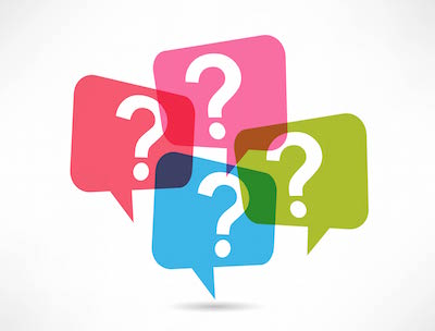 Questions-relocation-specialists-should-ask