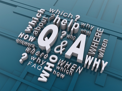why-wont-leasing-agent-answer-my-questions