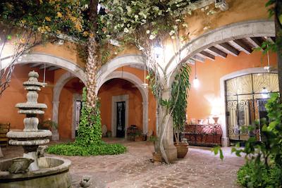 San-antionio-boutique-hotels
