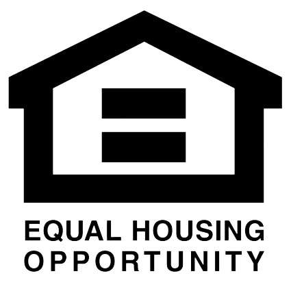 Equal-House-Opp