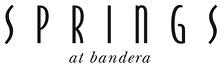 Springs-Bandera