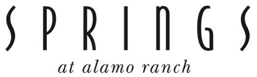 Springs-Alamo-Ranch