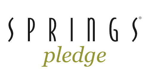 The-Springs-Apartments-Pledge