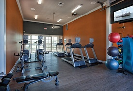 Alamo-Ranch-Fitness-Center.jpg