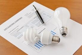 Reduce-Electric-Bill-Chicagoland.jpg