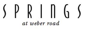 Weber-Road-Black-Logo