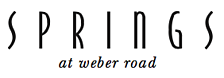 Weber-Road-Black-Logo