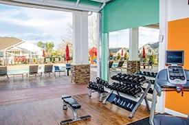 fitness-center-Cinci.jpg