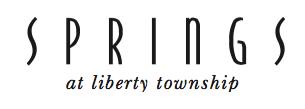 Springs at Liberty Township