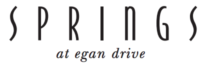 Springs_at_Egan_Drive